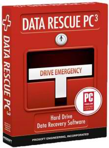 290-data-rescue-pc-box